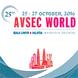 AVSEC World by EventMobi