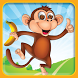 Jungle Adventures - free by King4Games