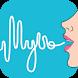 MyVo chat, voice dating by LIONCOM UKRAINE, LLC