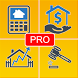 Housing Loan Calculator Pro (Malaysia)
