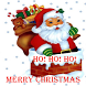 Christmas Wishes by JKApplication