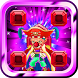Jewel Cliker Star Blast Mania by Jupiter Dev