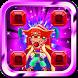 Jewel Cliker Star Blast Mania by Jupiter Dev