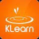 KLearn by KaarNet