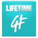Life Time Group Fitness by Life Time Fitness