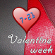 Valentine week live wallpaper by new wallpaper