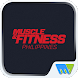 Muscle & Fitness Philippines by Magzter Inc.