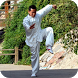 Kung Fu Learning -Training App by StockholmApps