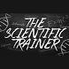 The Scientific Trainer