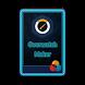 Card Maker︰Overwatch by Nekmit Service