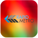 Rapid Metro Gurgaon by Public Advance Tech Inc
