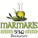 Marmaris BBQ by Melih Ozal