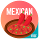 Mexican Recipes by Riafy Technologies
