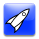 Spaceship Challenge by Richard Mace Solutions