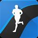 Runtastic Running & Fitness Tracker by Runtastic