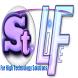 Stlife Home Automation by Stlife-eg.com