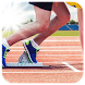 Track And Field by NABIOM SOFT