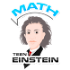 US 6th Statistics Probability by TeenEinstein