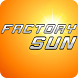 FactorySun by Tickoff.se