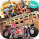 Ninja Toys Review by Toy Studios