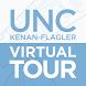 UNC Business Virtual Tour by UNC Kenan-Flagler