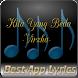 Kita Yang Beda Virzha by AZ Music Soft