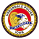 Urbandale Police Department by City of Urbandale Police Department