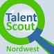 TalentScout.Nordwest by Nienaß + Kron GbR