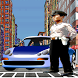 Catch the street car racing 2