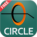 Circle Run & Jump 3D Free by DevX Soft