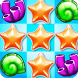 Ocean Smash Mania by Match 3 Bubble Games