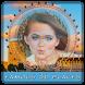 Famous 3D Places Photo Frame by Raptas Apps