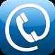 Iskrauraltel Phone A10