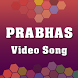 Video Songs of Prabhas by Alisha Verma 852