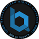 BitQuark Wallet by AltcoinServices