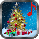Christmas Ringtones by Beautiful Ringtones