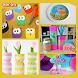 DIY Kids Crafts Ideas by aaron balder
