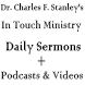 Dr. Charles Stanley Daily-Sermons by Lumeno Creation