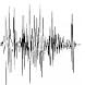 Sismos Temblores y Terremotos by Goonies