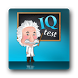 IQ Test - Calculate Your IQ by Anxa Limited