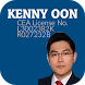 Kenny Oon ERA by Zizon Technology