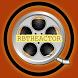 RBTheActor - Rich Bird by Power In Numbers
