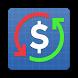CASHFLOW Game Helper- Financial Planner