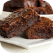 Brownie Recipes by Barry Dev
