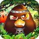 New - Bird Mania by Match 3 Puzzle