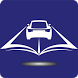 BookCar Driver by BookCar