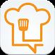 Le migliori Ricette Zucchine by hanumngawen