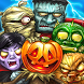 Halloween Games by DS Effects sas