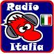 Radio Italia FM by ENARLANDISM