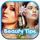 1,000,000 Beauty Tips Tutorial by BetaWorld